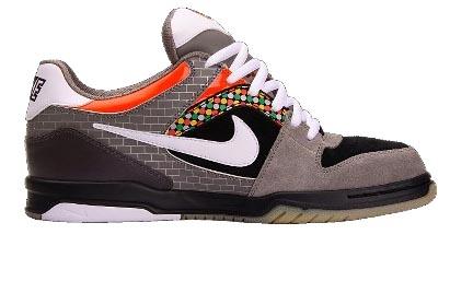 Nike Zoom OncoreBMX