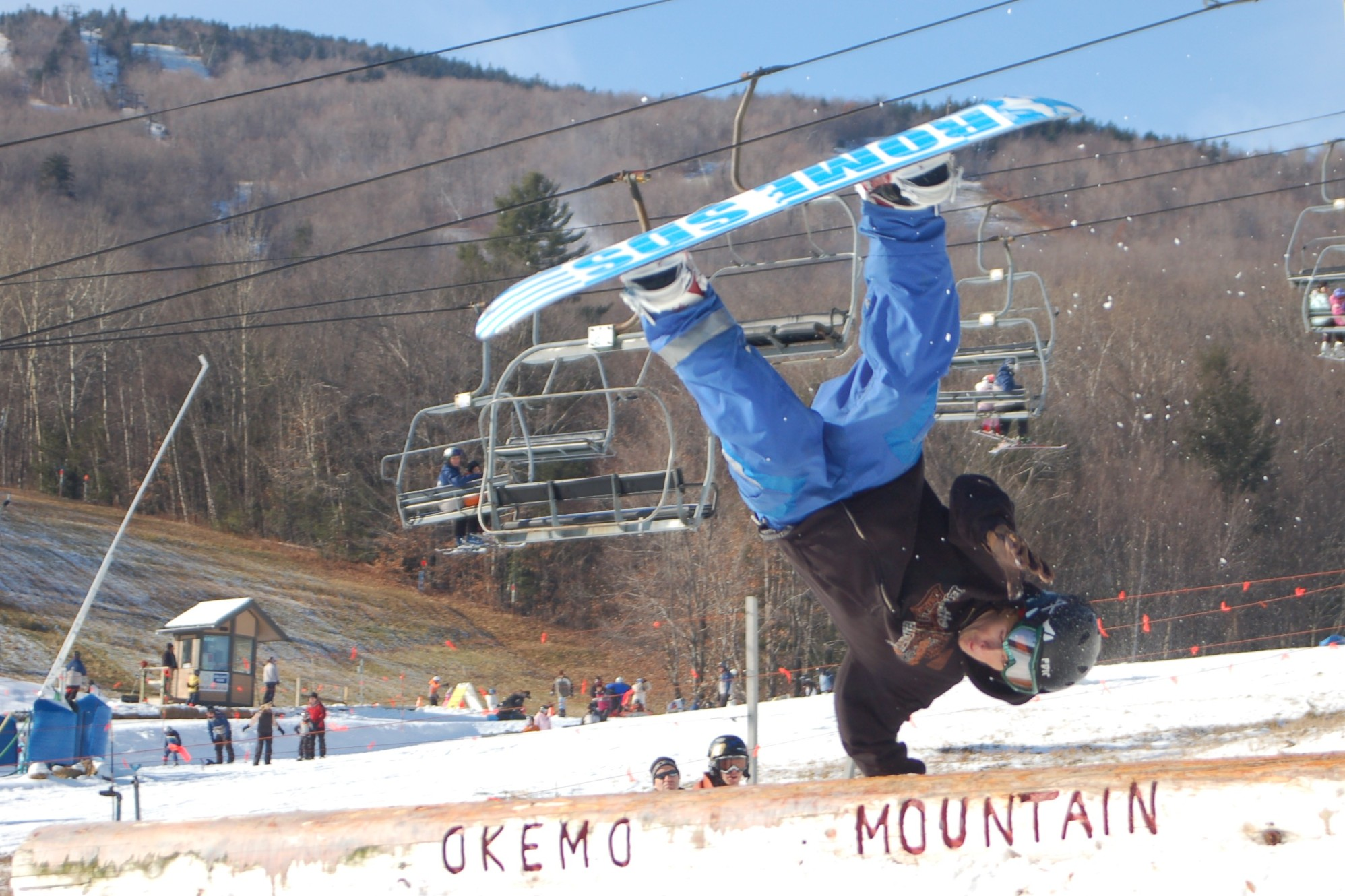 proctorsville single women Columbia air services since 1973 we've helped thousands women who slopeside okemo is proud to offer a large selection of condominiums and single family.