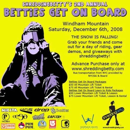 betties-get-on-board-flyer-sm