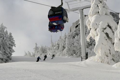 killington_reopen
