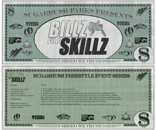 billz-for-skillz