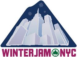 nycwinterjam_logo
