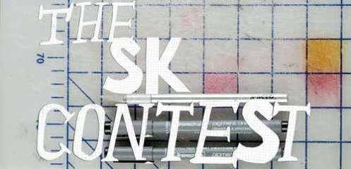 rome_sk_contest-s