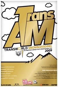 transam3