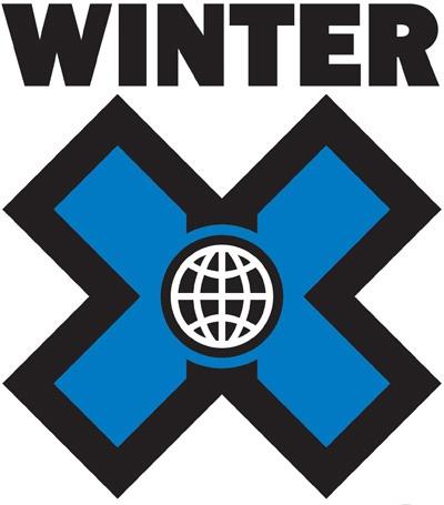 winterx11400v2_455
