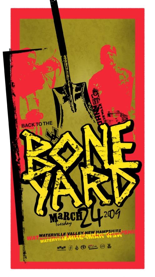 boneyard_9x16_proof