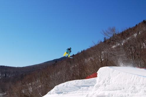 slope1