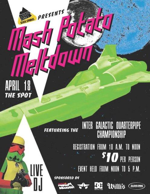 mashpotato_poster