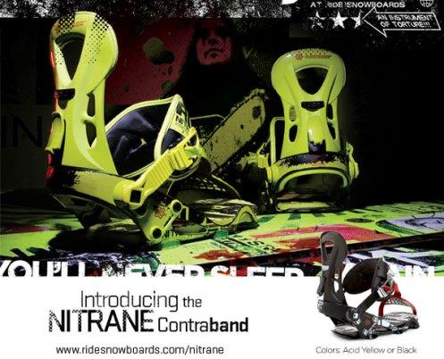 nitrane_catalog