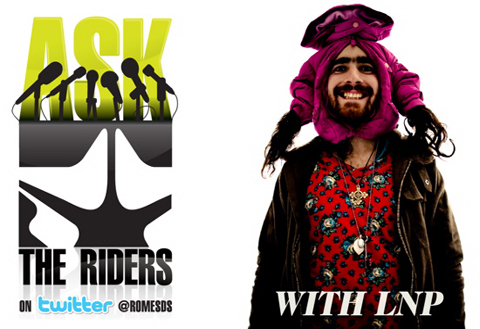 Ask_the_rider_LNP(2)