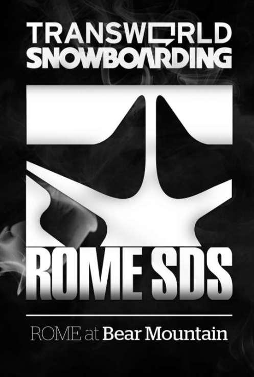 rome_jpg-s