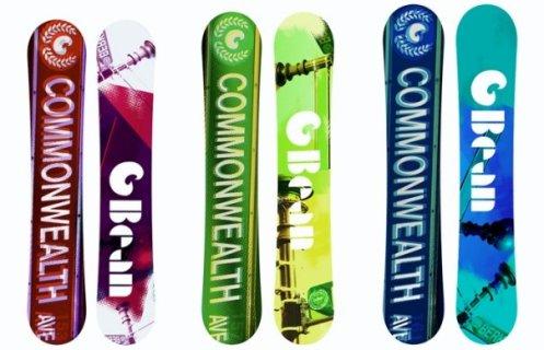 2010 Commonwealth
