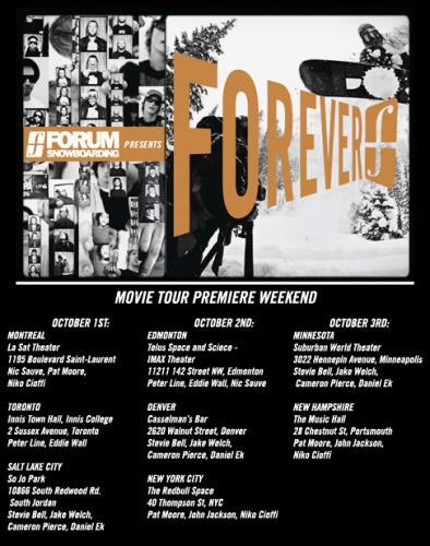 FOREVER_TOUR_PR