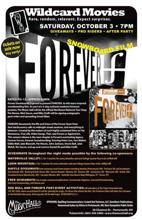 forumforever_flyer