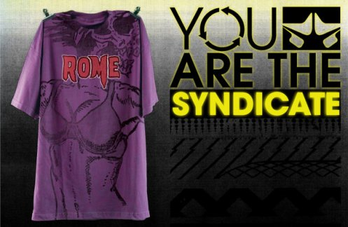 you_are_syndicate