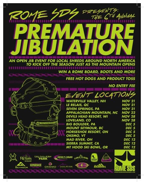 09_PREJIB_poster_final