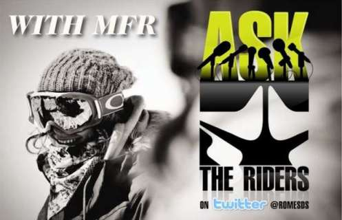 ask_ride_mfr-s