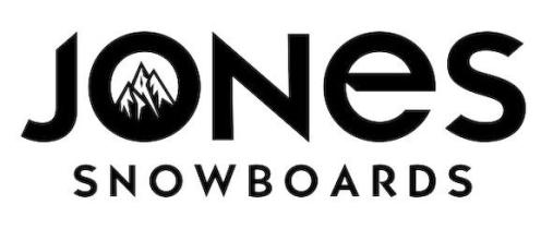 JonesSnowboards