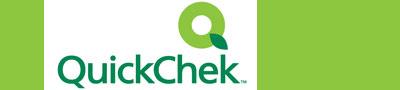 quickcheklogo