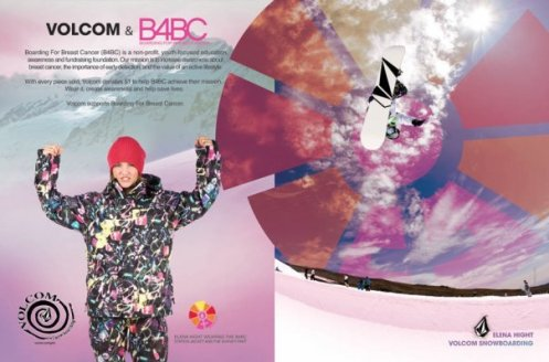 VolcomB4BC