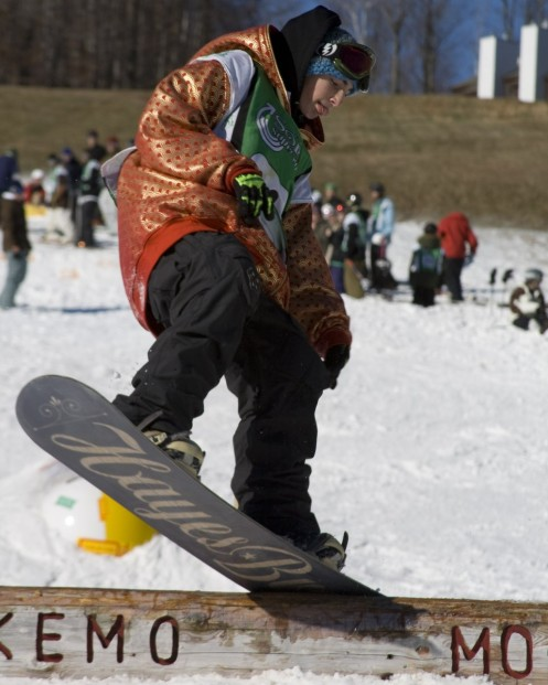 WILTS_Rail_Jam_1